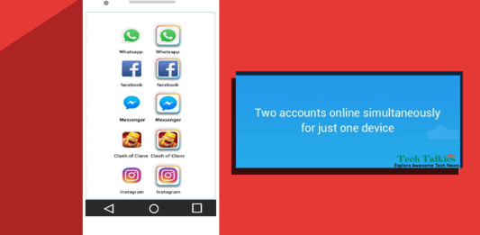 How to Install The Same App Multiple Times on Android Without Root 2018 Tricks
