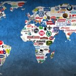 Multinational Companies in India Indian MNC Companies