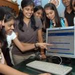 Calculate Percentage of CBSE 10th Class Marks