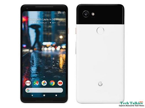 List of 5G Supported Mobile Phone In India