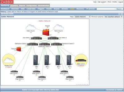 monitoring_tool_6