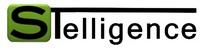 stelligence_logo