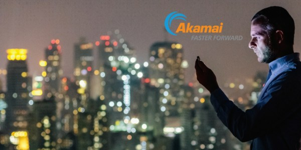 akamai_web_security_1