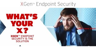 trend-micro-unveil-xgen-endpoint-security-2