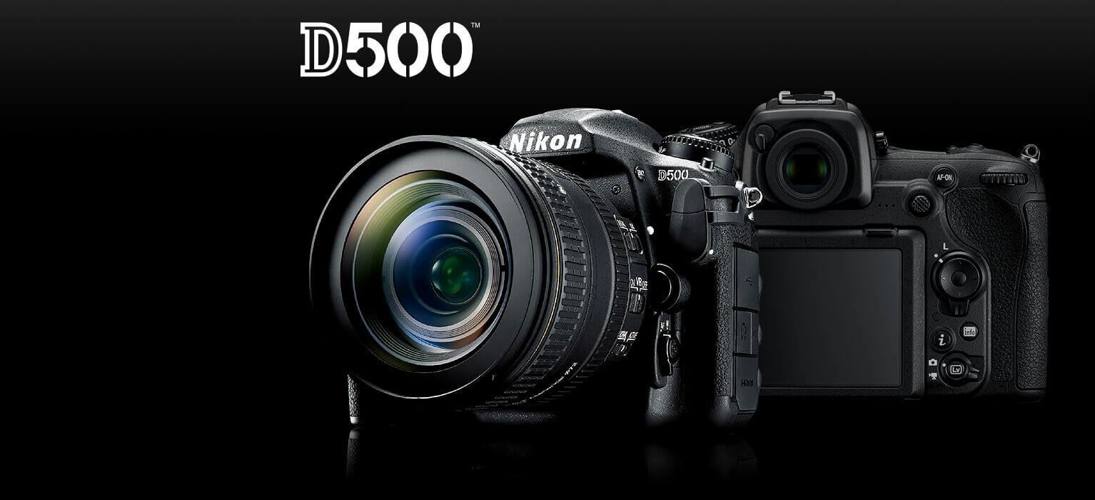 Best DSLR Cameras You Can Buy In 2020 : Top DSLR Cameras