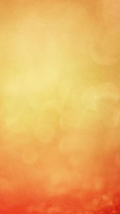Yellowish - Retina HD Wallpapers for iPhone 6