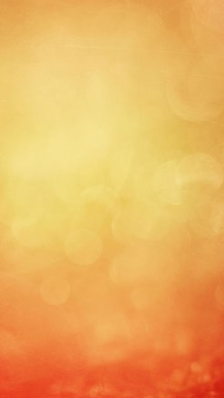 Yellowish - Retina HD Wallpapers for iPhone 6