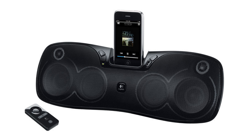 best iphone speakers 10 best iphone ipod stations with speakers 2015 9804
