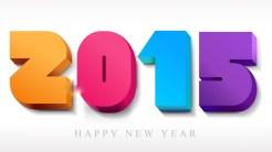 happy-new-year-2015-hd-wallpaper-3