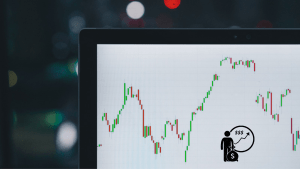 What is forex trading