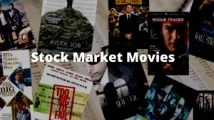 top stock market movies