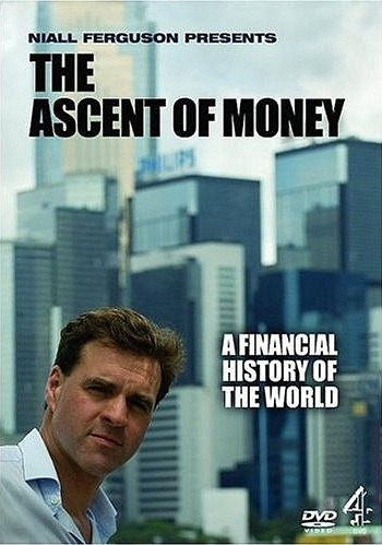The Ascent of Money (2008)