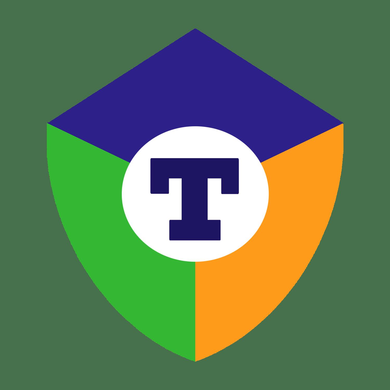 techtars