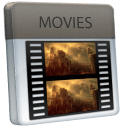 File-Movies-icon