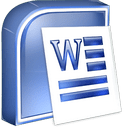 icon_MS Word 2_128