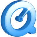 icon_Quicktime_128