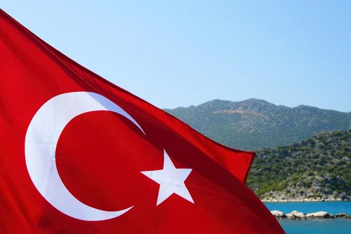 Turkey regulation of cryptocurrencies