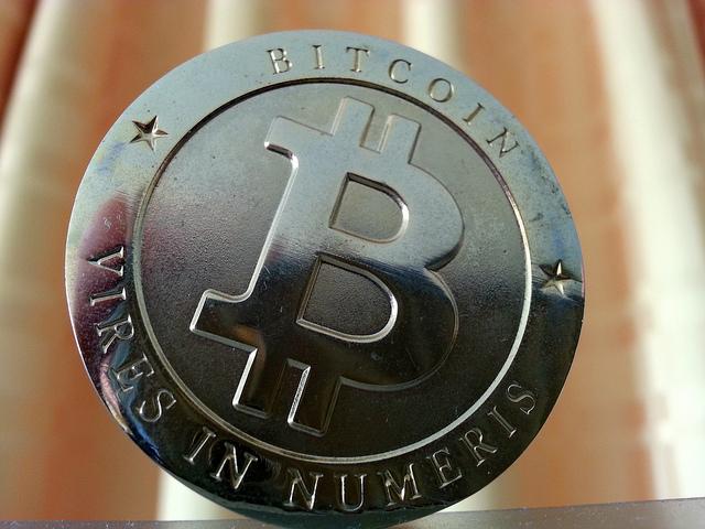 Irish drug dealer loses $60 million in bitcoin - TECHTELEGRAPH