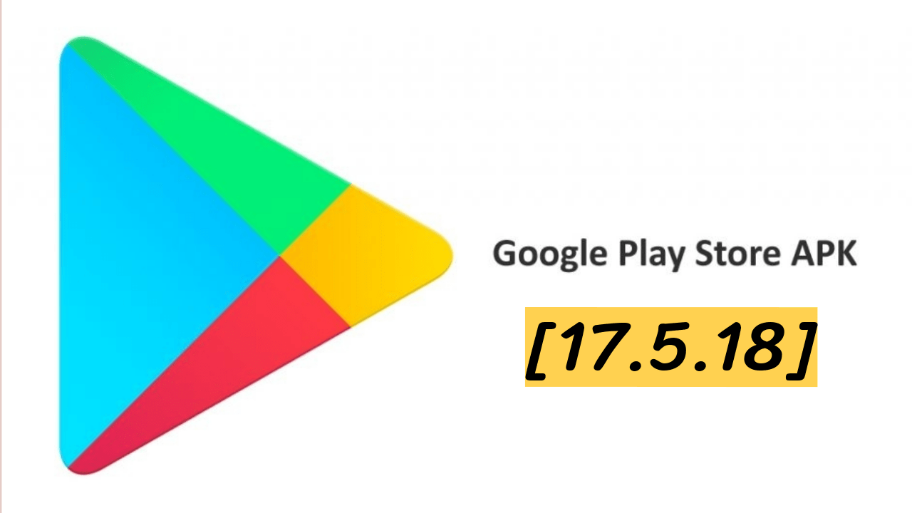 Playstore Bitte