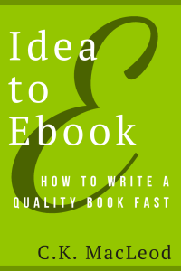Idea to Ebook cover31Jan14_01