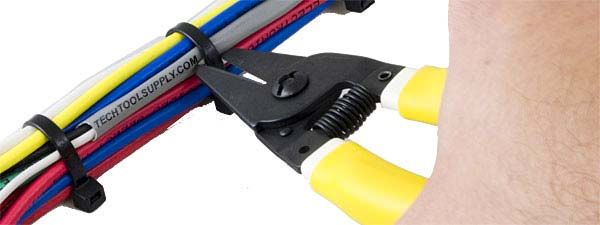 Automatic Cutters Cable Ties
