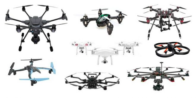 Best Cheap Drones: Which One Should I Buy