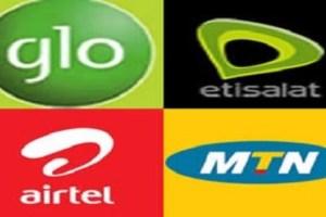 telecom operators QoS paramters