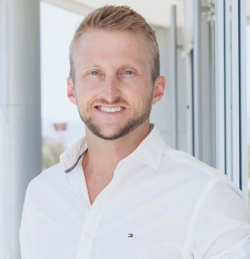 Andrew Bourne writes on customer engagement