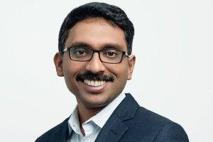 Hyther Nizam writes on CRM