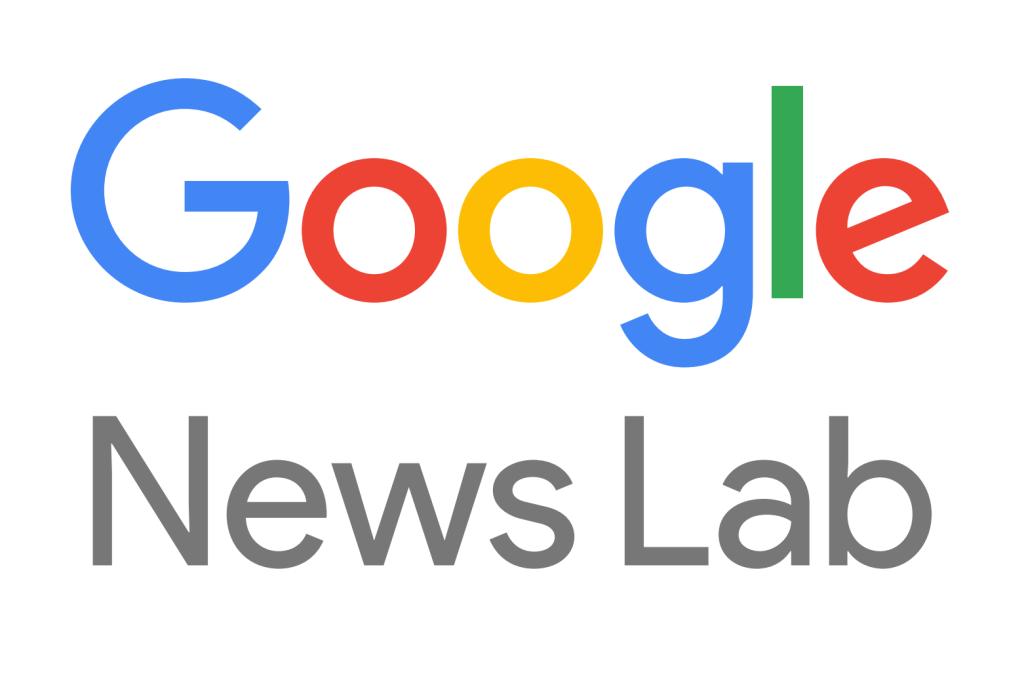 Google NewsLab