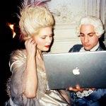 Apple: Luxury Computing