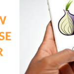 How To Use Tor header image