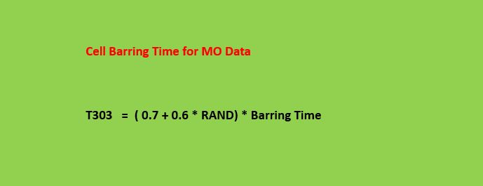 mo_data
