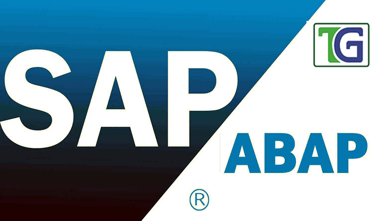 SAP ABAP Technical Interview Questions and Answers,SAP ABAP Interview Questions and Answers,SAP ABAP Interview Questions and Answers 2018,SAP ABAP Interview Questions,Top SAP ABAP Interview Questions and Answers