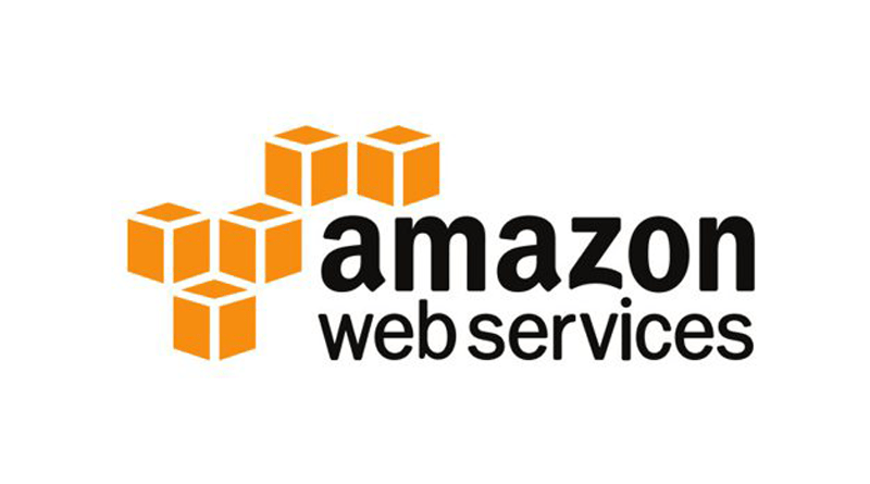 Why to Choose or Switch Career in Amazon Web Services, Career Opportunities In Amazon Web Services, What are the career opportunities for AWS, aws certification cost, amazon web services careers