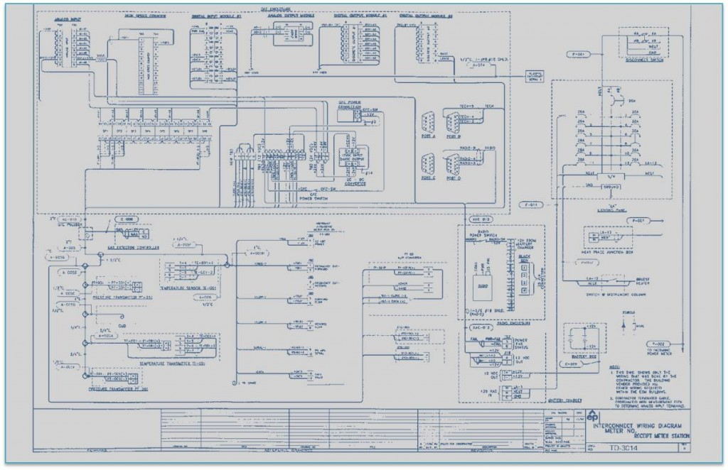 how to read electrical elementary wiring diagrams auto schematic diagram intro technology transfer services show the relative position of equipment s various components as well each conductor is connected in