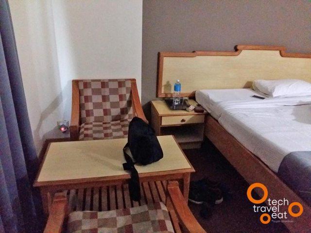hotel-presidency-ernakulam