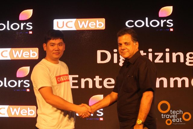 partnership-uc-broowser-with-colors-tv