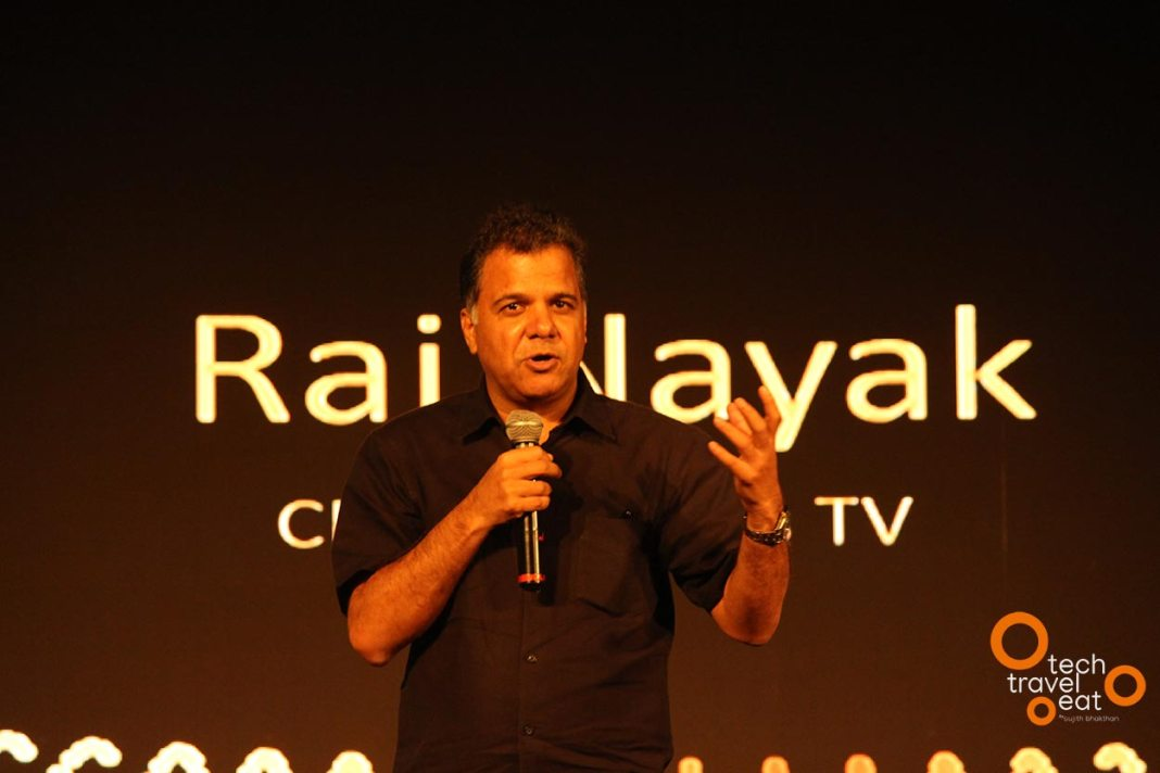 raj-nayak-ceo-of-colors-tv