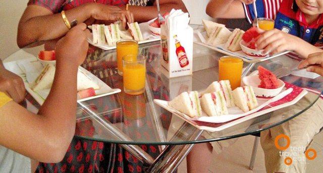 casa-de-cajino-goa-breakfast
