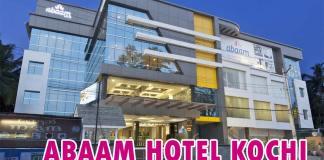 hotel-abaam-kochi
