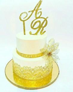 ruby-rajagopal-cake