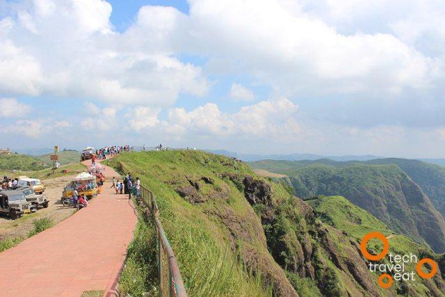 parunthumpara-walkway