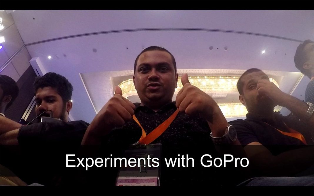 gopro-hero-5-black-unboxing-video-malayalam