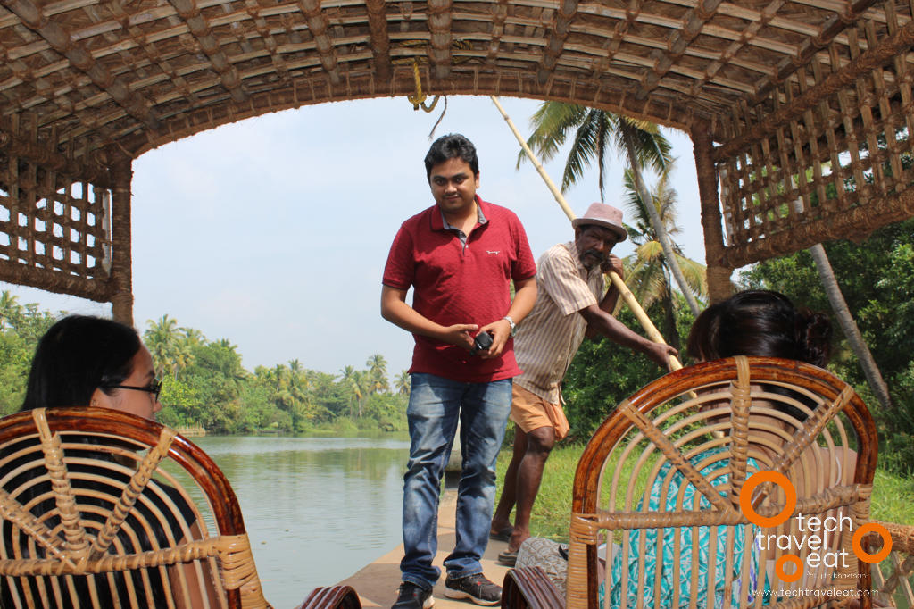one-day-sight-seeing-trip-from-kochi31