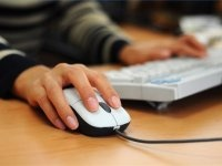 Social Networking Makes People Anxious: Study