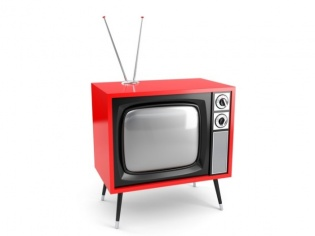 tv recommendations under rs