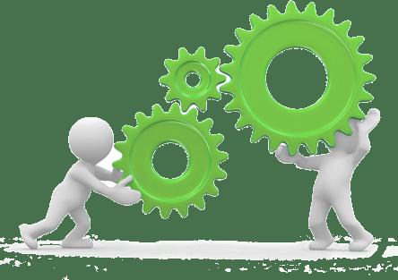 Tech Trivial – Test Equipment Supplier
