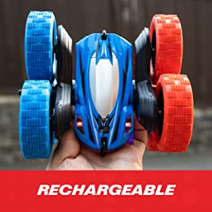 boys 8-12 rc cars rc stunt cars remote control car toys remote-controlled kids rock crawler drift