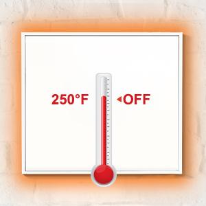 DUOLANG heater